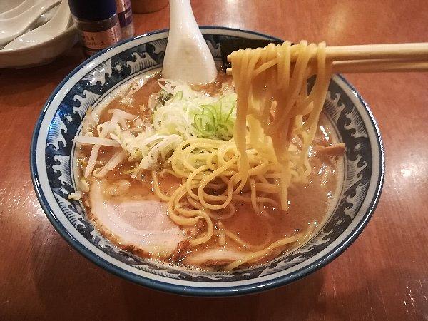 nakamuraya-oogaki-015.jpg