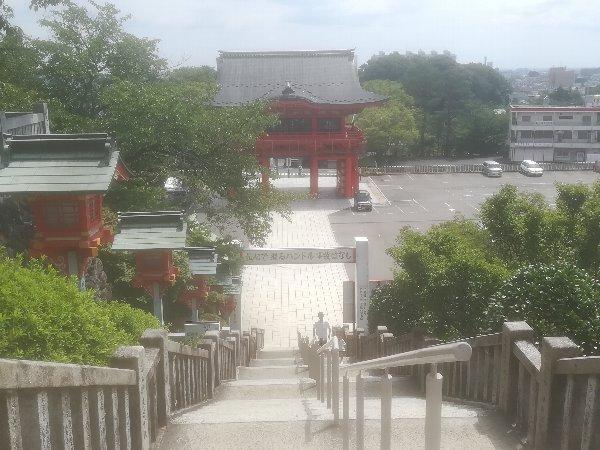 naritasan-inuyama-013.jpg