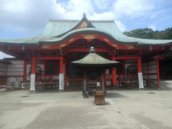 naritasan-inuyama-017.jpg