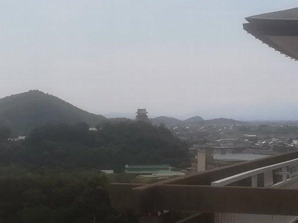 naritasan-inuyama-029.jpg