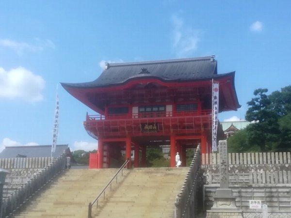 naritasan-inuyama-055.jpg