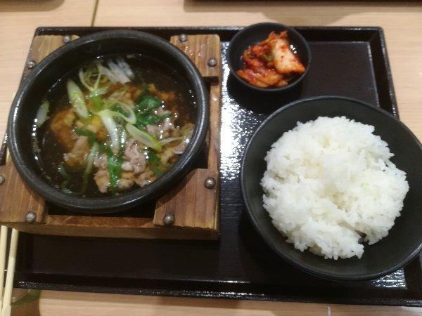 nikumaru-hikone-022.jpg