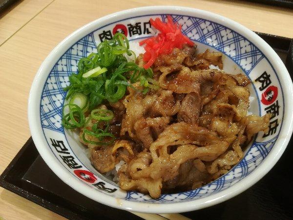 nikumaru-hikone-025.jpg