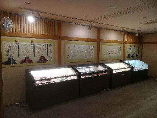 odanijo-nagahama-017.jpg