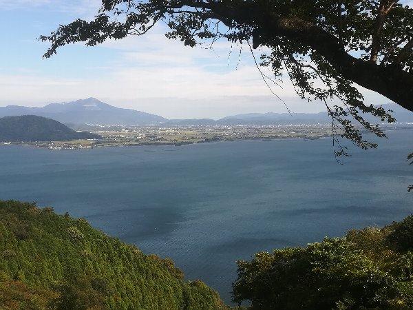 okubiwako-nagahama-007.jpg