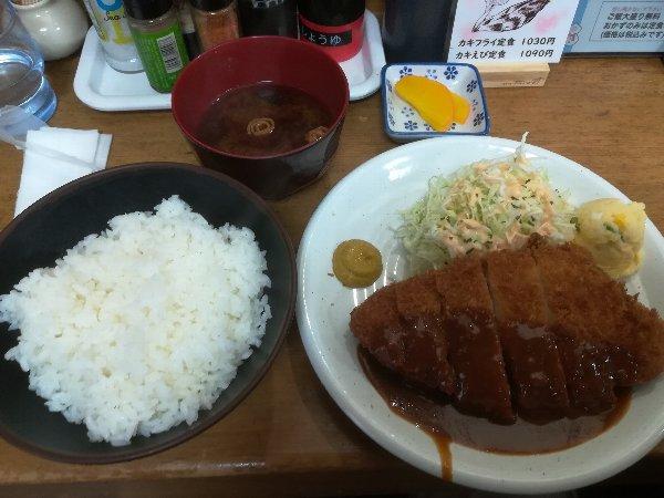 okuda-kyoto-011.jpg