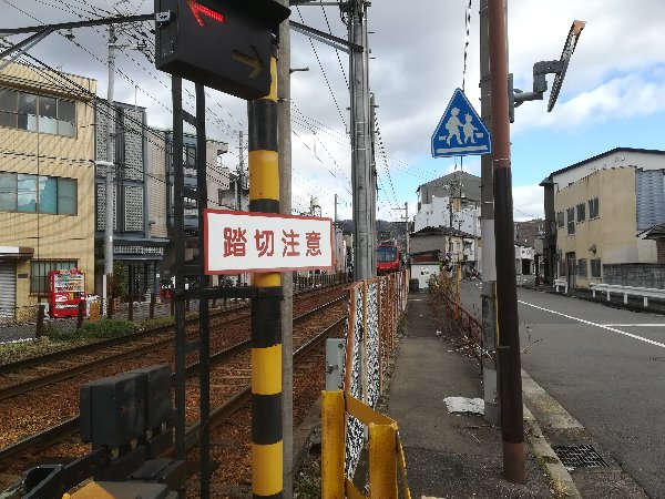 okuda-kyoto-019.jpg