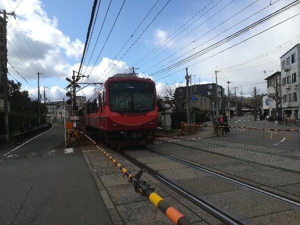 okuda-kyoto-020.jpg