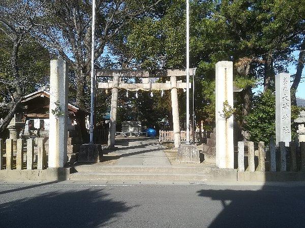 oomiwa-ichinomiya-001.jpg