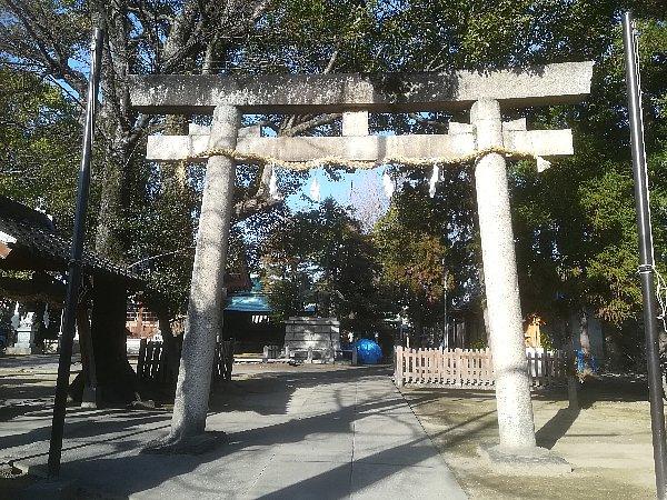 oomiwa-ichinomiya-003.jpg