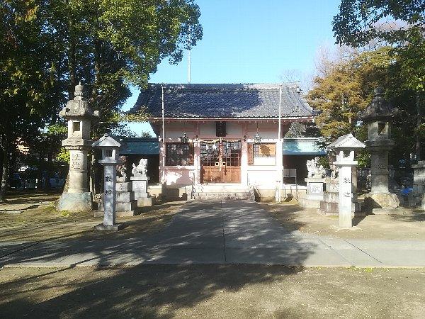 oomiwa-ichinomiya-012.jpg