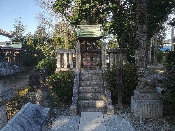 oomiwa-ichinomiya-019.jpg
