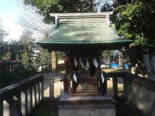 oomiwa-ichinomiya-022.jpg