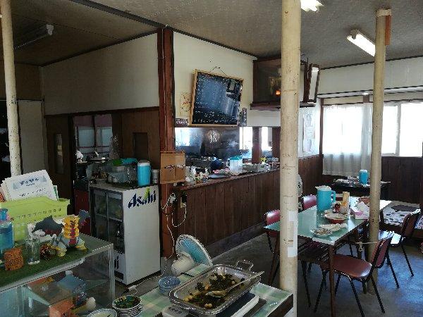 oonominato-kanazawa-005.jpg