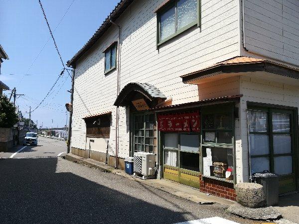 oonominato-kanazawa-020.jpg