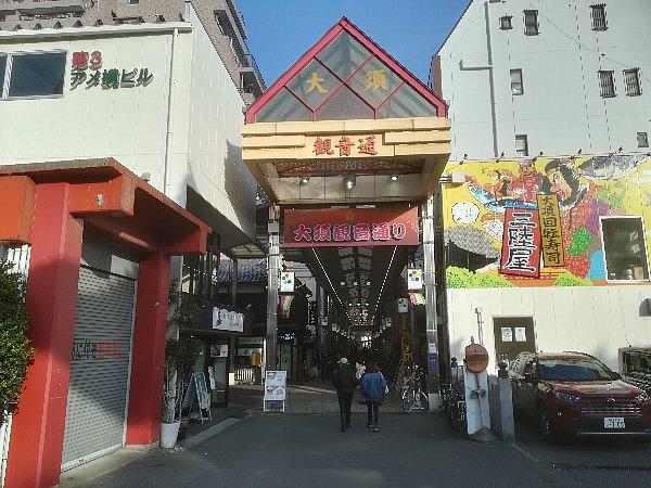 oosu-nagoya-016.jpg