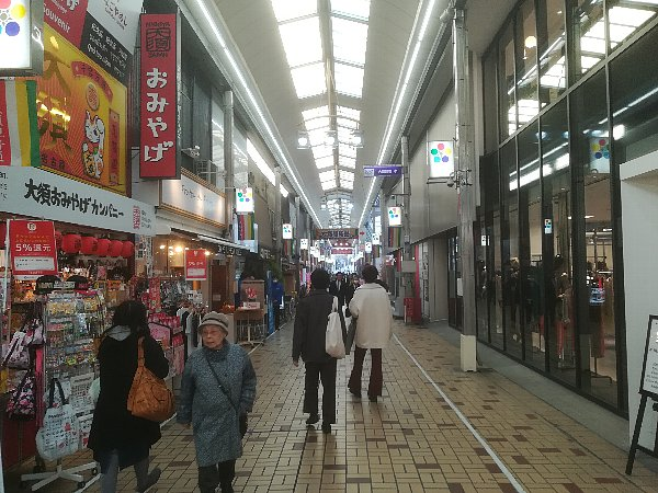 oosu-nagoya-024.jpg