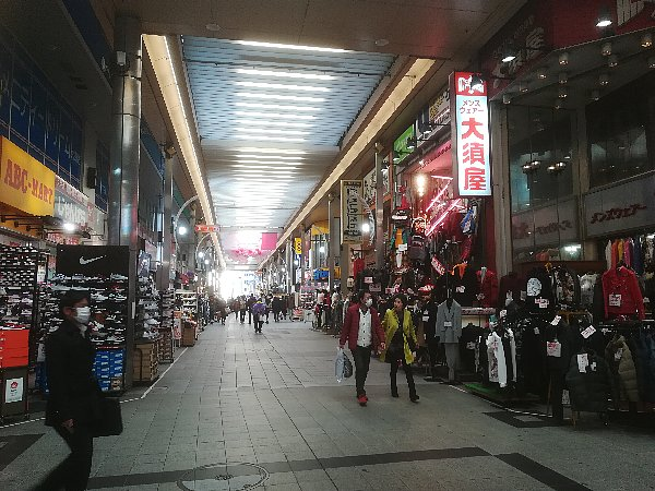 oosu-nagoya-038.jpg