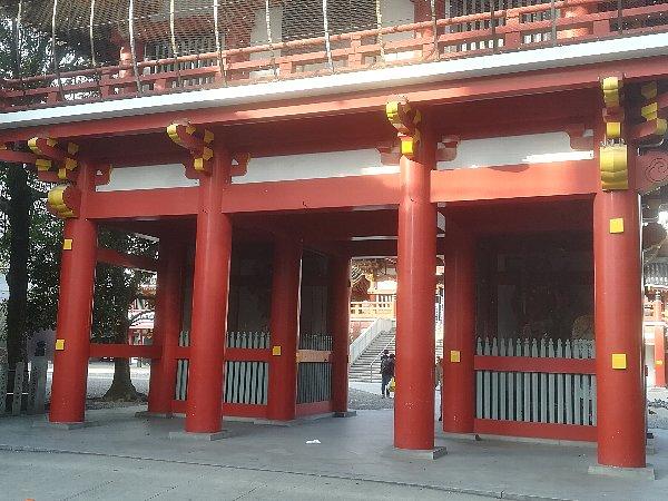 oosukannon-nagoya-001.jpg