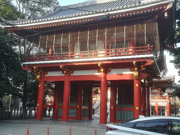 oosukannon-nagoya-002.jpg