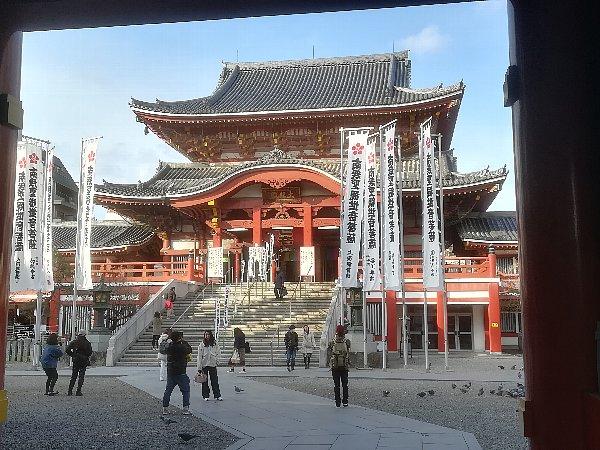 oosukannon-nagoya-004.jpg
