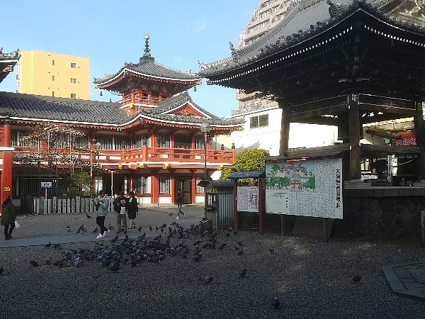 oosukannon-nagoya-006.jpg