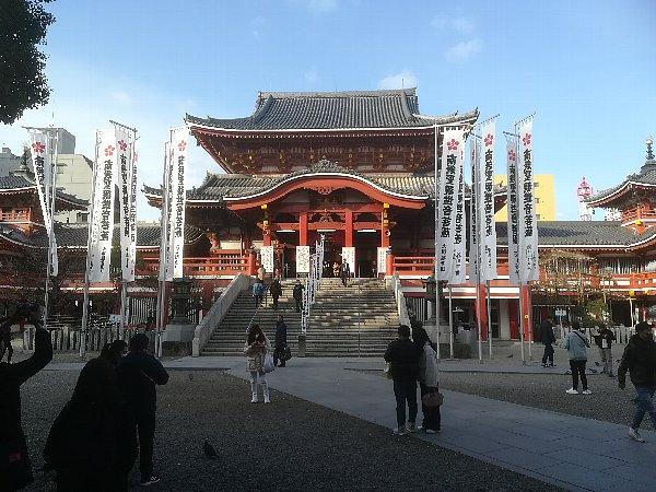 oosukannon-nagoya-007.jpg