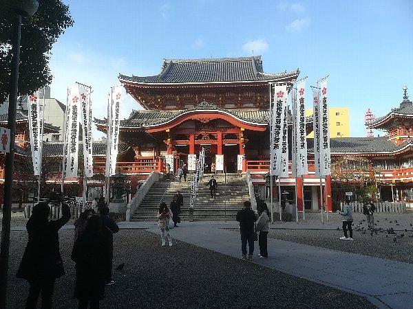 oosukannon-nagoya-008.jpg