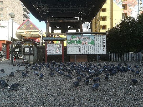 oosukannon-nagoya-011.jpg