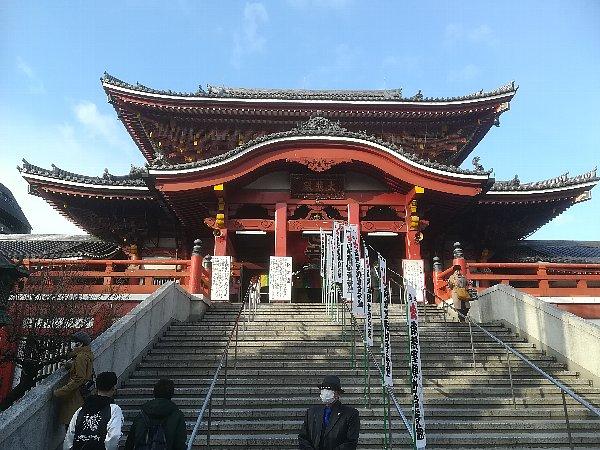 oosukannon-nagoya-012.jpg