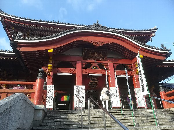 oosukannon-nagoya-014.jpg