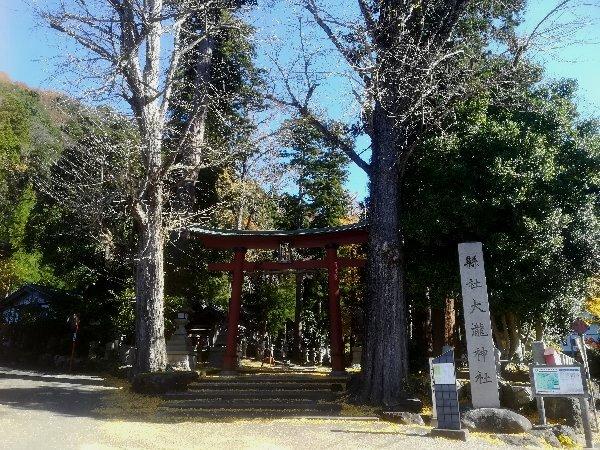 ootaki-okamoto2-takefu-015.jpg