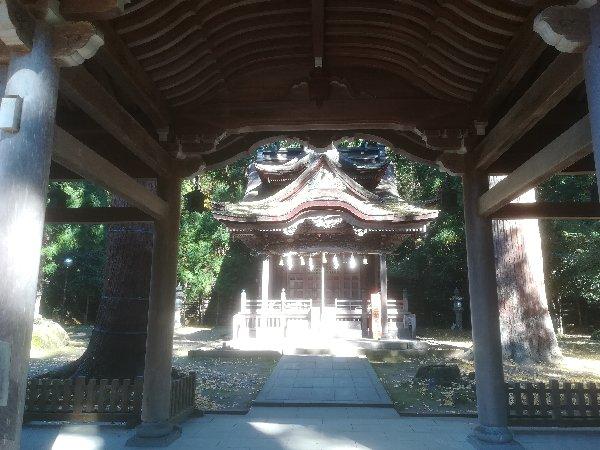 ootaki-okamoto2-takefu-031.jpg