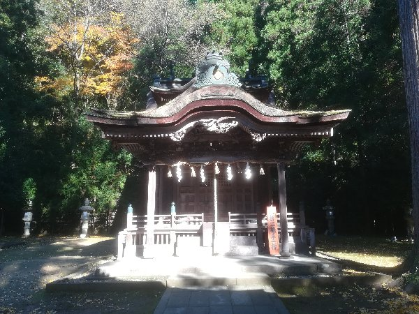 ootaki-okamoto2-takefu-032.jpg