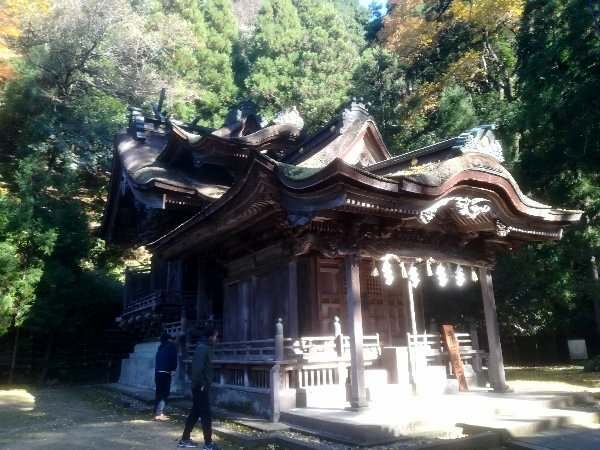 ootaki-okamoto2-takefu-051.jpg