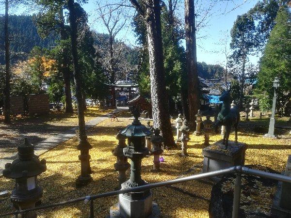 ootaki-okamoto2-takefu-057.jpg