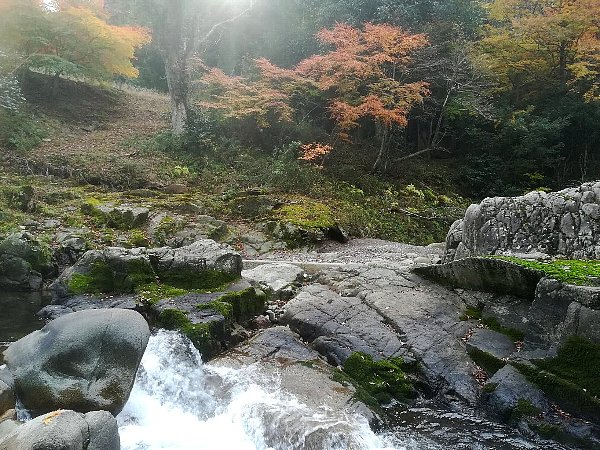 ootakijnjya-shiga-048.jpg