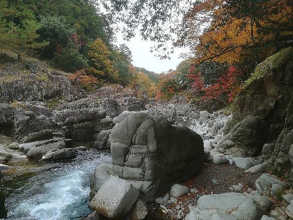 ootakijnjya-shiga-068.jpg