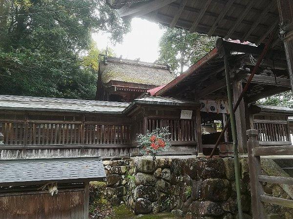ootakijnjya-shiga-075.jpg