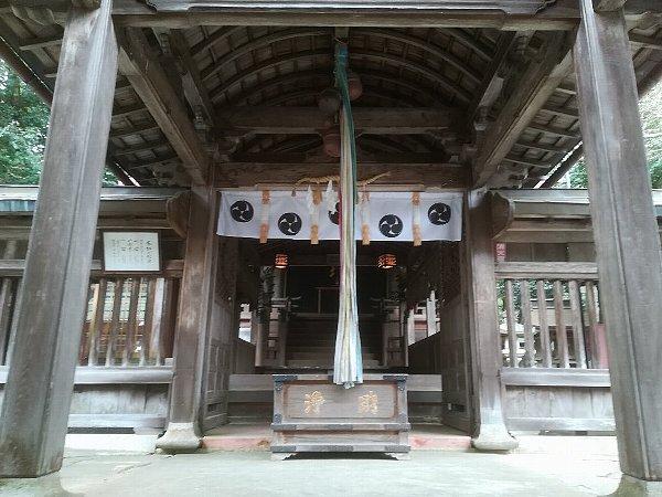 ootakijnjya-shiga-076.jpg