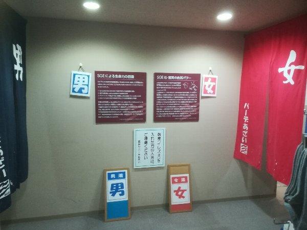 parkazai2-nagahama-002.jpg