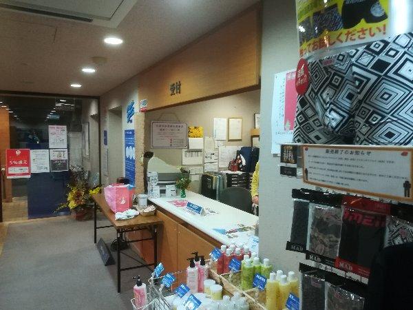 parkazai2-nagahama-004.jpg