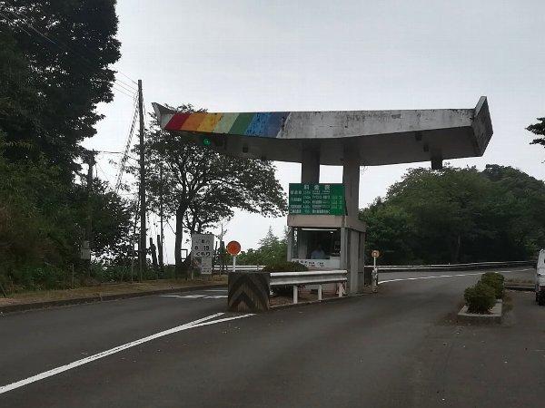 rainbowline2-mihama-083.jpg