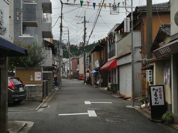 ryoanji-kyoto-006.jpg