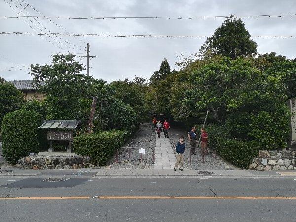 ryoanji-kyoto-013.jpg