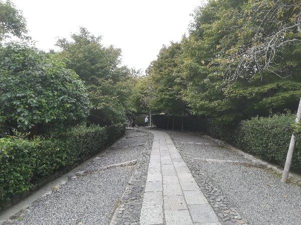 ryoanji-kyoto-014.jpg