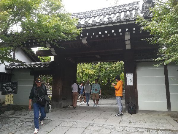 ryoanji-kyoto-015.jpg