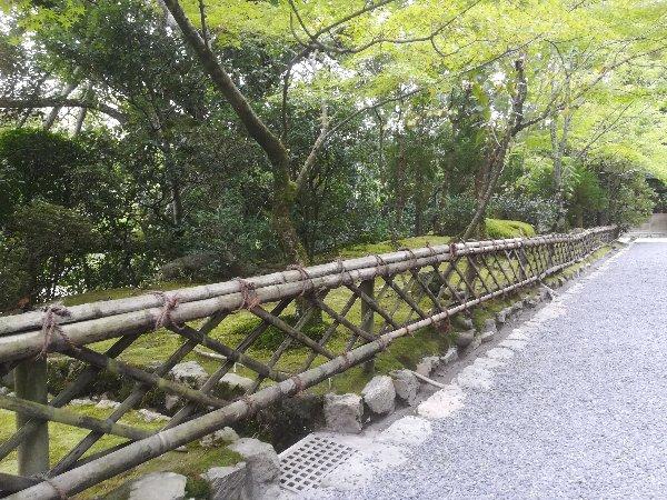 ryoanji-kyoto-022.jpg