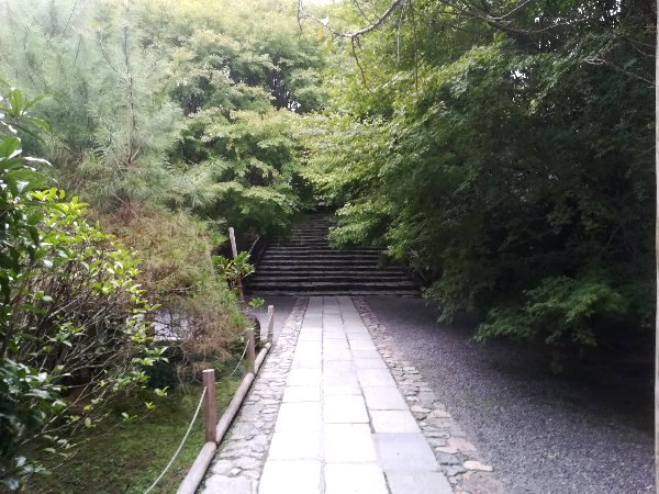 ryoanji-kyoto-026.jpg