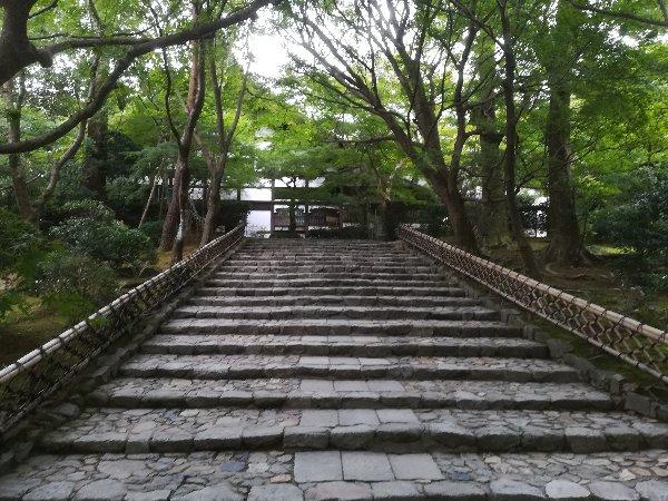 ryoanji-kyoto-027.jpg